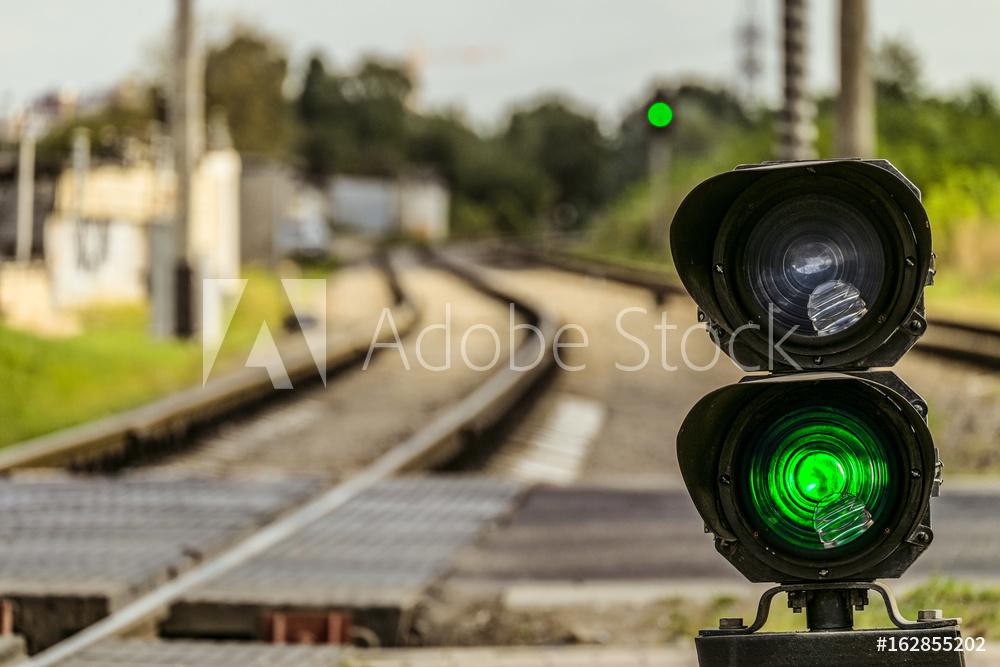 AdobeStock 162855202 Preview